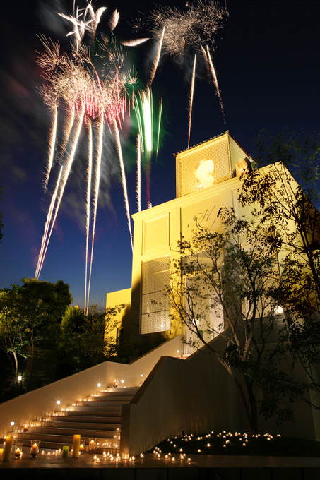 chapel_firework_low.jpg