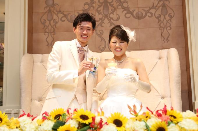 5191a0139ea30 スタッフブログ|仙台の結婚式場 オーダーブライダルパレスへいあん