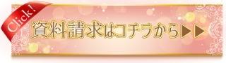 shiryou_tama.jpeg