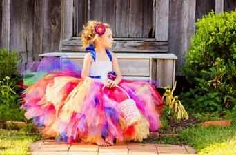 New-2014-Rainbow-Flower-Girl-Tutu-Dress-With-Removable-Sash-Satin-Singed-Perfect-for-Rainbow-Colorful.jpg