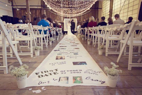 wedding_place_idea_04_s.jpg