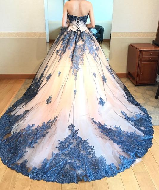 ドレス100..JPG