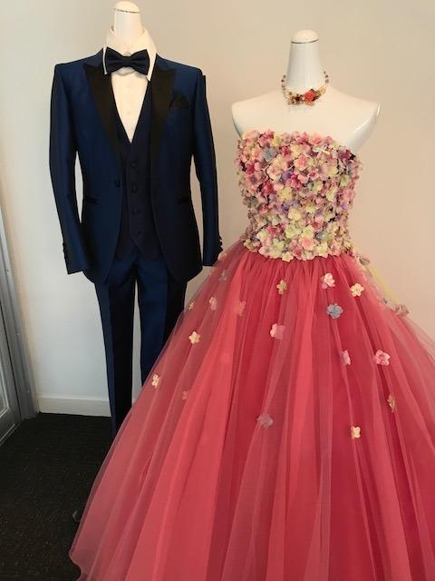 ドレス122..jpeg
