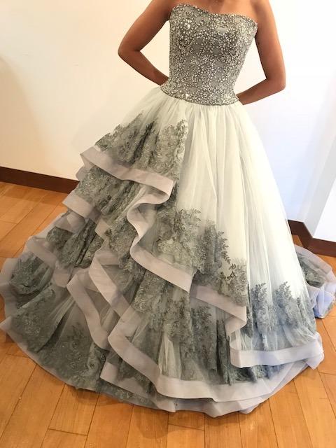 ドレス166.jpeg