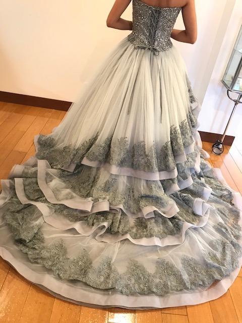 ドレス167.jpeg