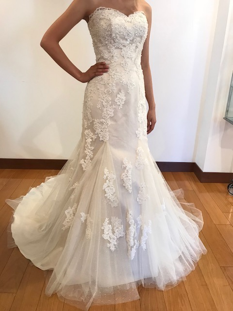 ドレス168.jpeg
