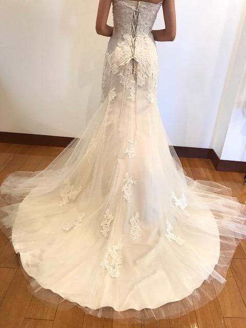 ドレス179.jpeg