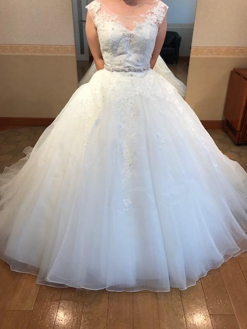 ドレス180.jpeg