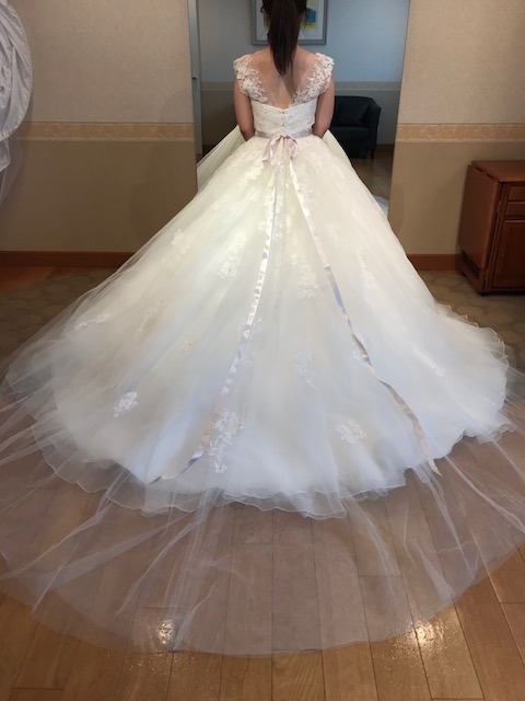 ドレス181.jpeg