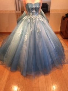 ドレス185..JPG