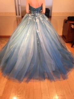 ドレス186..JPG