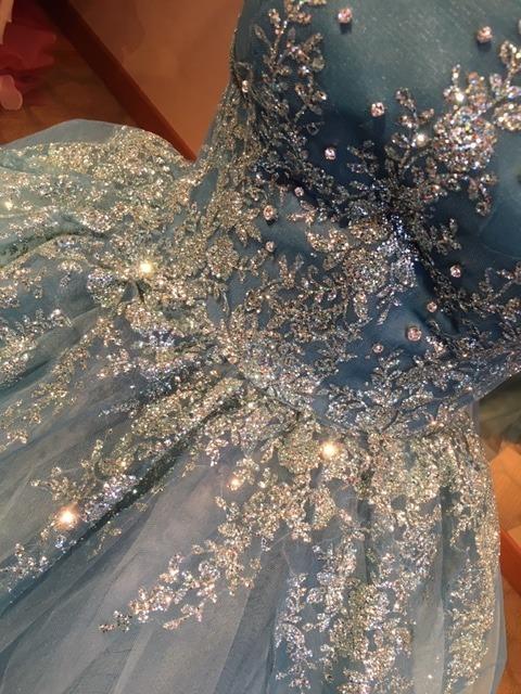 ドレス187..JPG