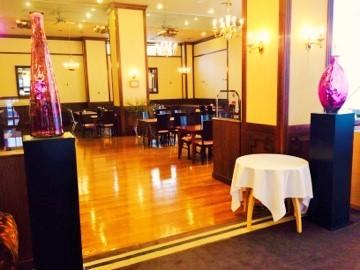 レストラン2(1).jpg
