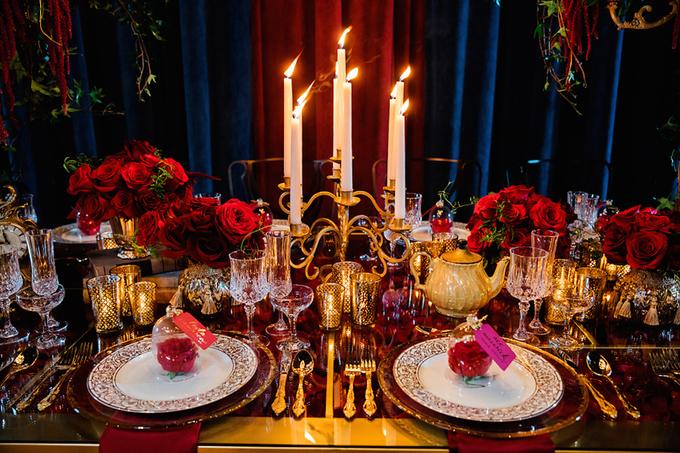 Belle-Wedding--1140x760.jpg