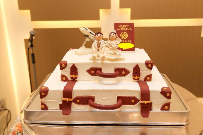 ケーキ写真1.jpg