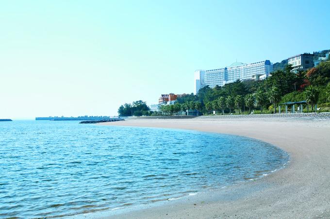 三河湾リゾートリンクス 全体 2.jpg