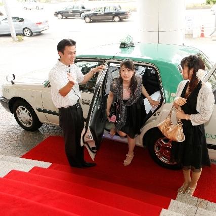 1 タクシー.jpg