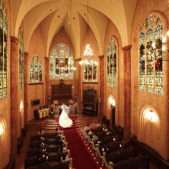 6大聖堂.jpg