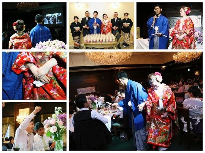 Collage_Fotor宴開き.jpg