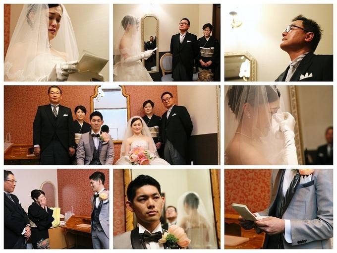 Collage_Fotor手紙.jpg