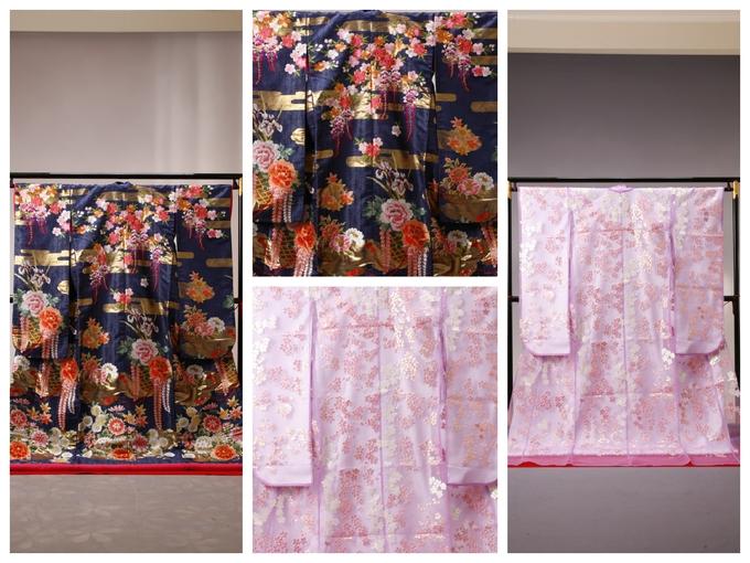 桜和装.jpg