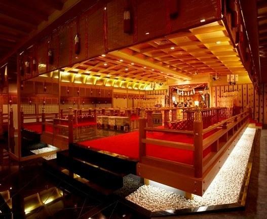 神殿2.jpg
