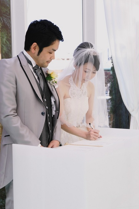 結婚証明書.JPG