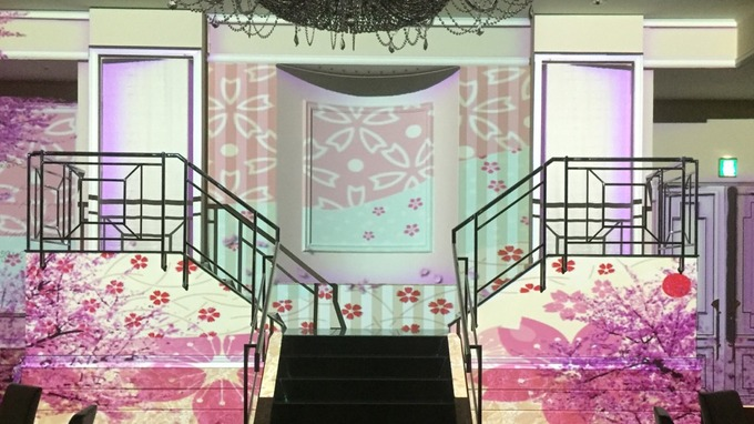 5 桜.jpg