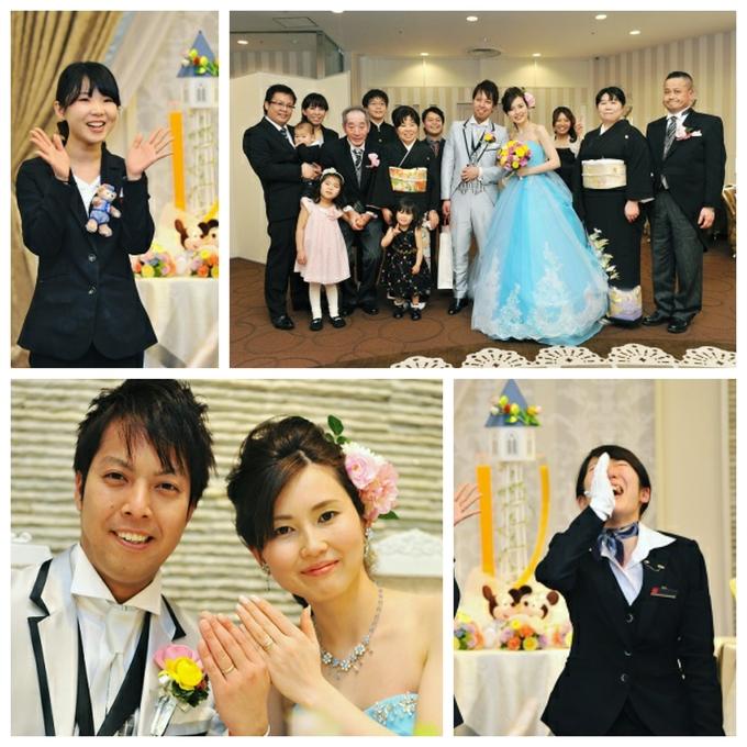 7Collage_Fotorおめでとう.jpg