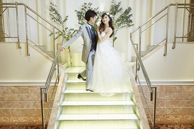 NEWコンコ 階段.jpg
