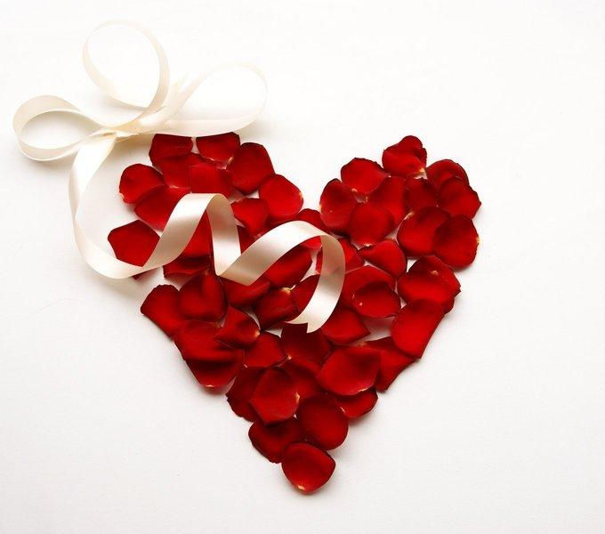 hearts-1311572.jpg