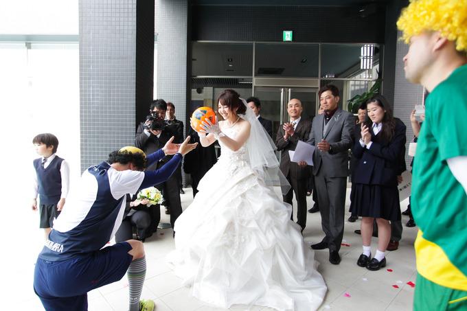 3.18譟ウ讒・0011.jpg