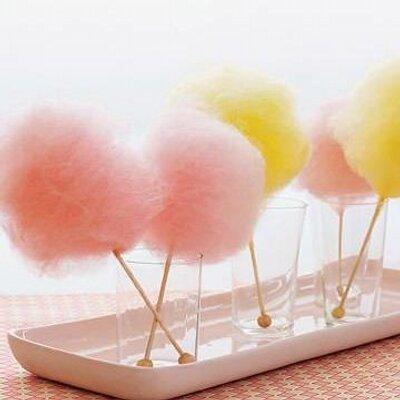 ブログ用 綿菓子1.jpg