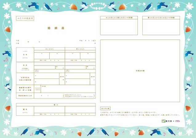 d10032-78-919262-2.jpg