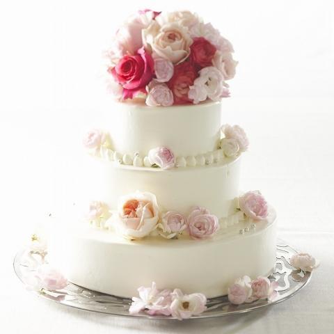 花のケーキ.jpg