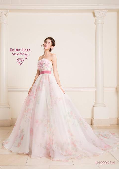 KH-0005 Pink2.jpg