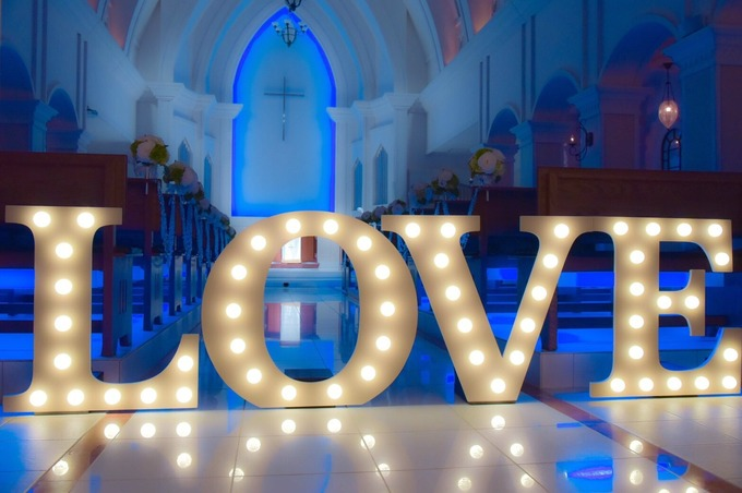 LOVE 教会2.jpg