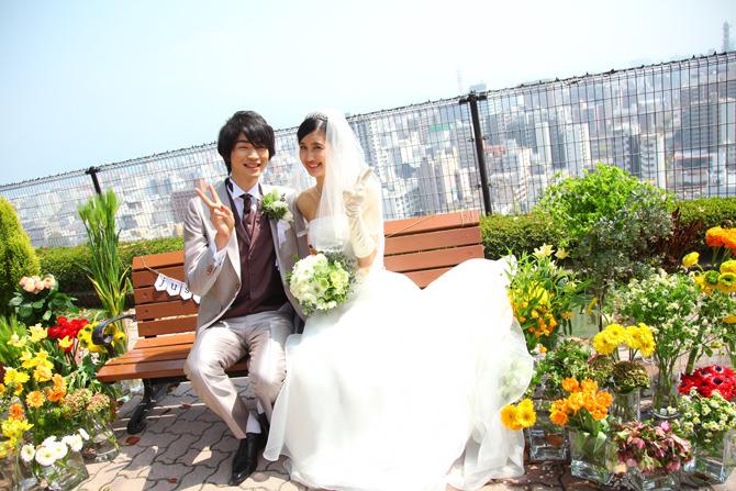 blog_IMG_9925.jpg