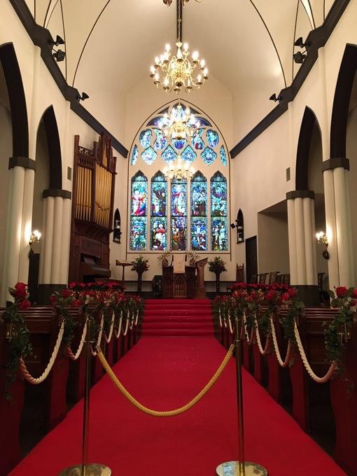 教会12月ver.JPG
