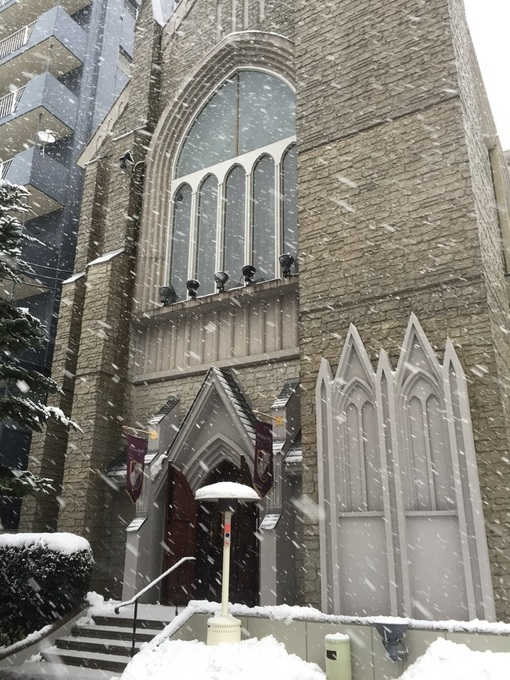 雪の教会.jpg