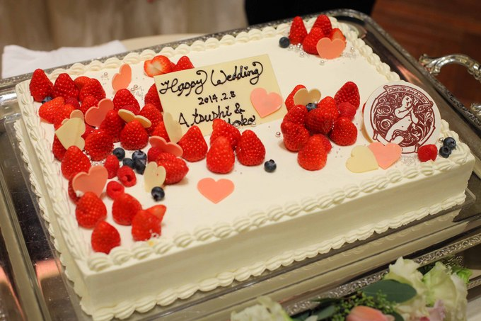 ケーキ完成.jpg