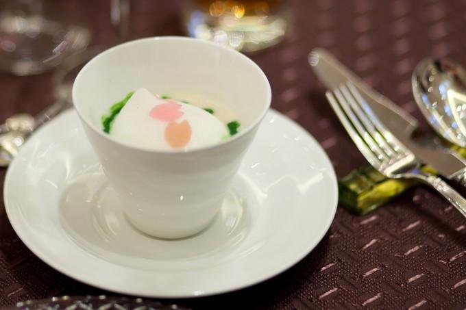 桜スープ.jpg