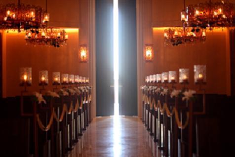 礼拝堂3.JPG