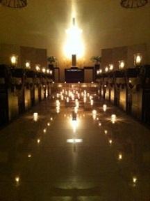礼拝堂写真.JPG