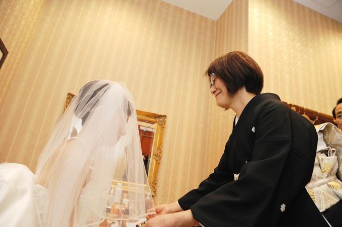 2012.6.17 宮崎・細山田様 065.jpg