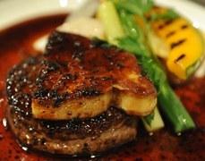 2012夏・肉料理HP用.jpg