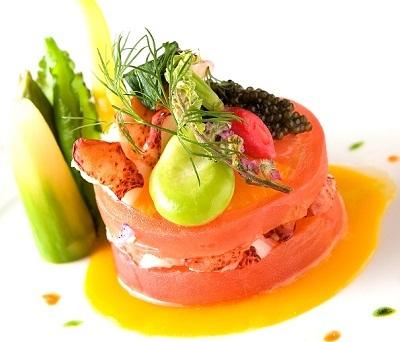 トマト&オマール.jpg