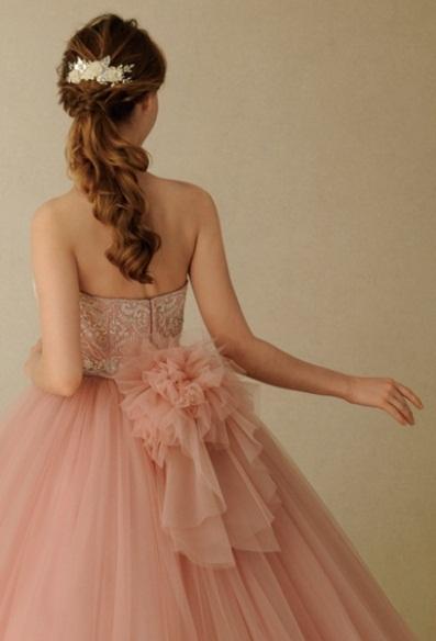 ドレス...jpg