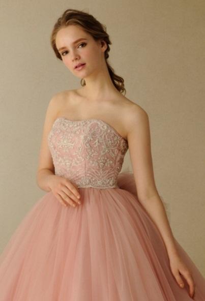 ドレス..jpg