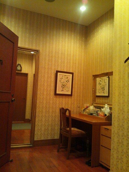 控室.JPG